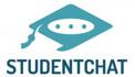client-logo-02