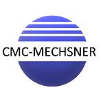 CMC Mechsner