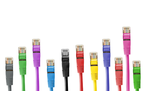 network-cables-494648_740